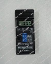 Jual EMF Meter Lutron EMF-823, Jual EMF Tester Lutron EMF-823, Jual Gauss Meter Lutron EMF-823,