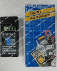 Electromagnetic Field Tester Lutron EMF-823, Electromagnetic Field Meter Lutron EMF-823,