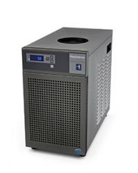 Polyscience LS-5M LS Series Chiller, Centrifugal Pump