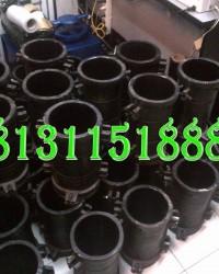 Jual cetakan Cilinder Beton, cetakan beton,cetakan untuk silinder beton,cetakan silinder
