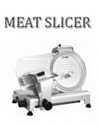 MESIN PENGIRIS SERBAGUNA/MEAT SLICER