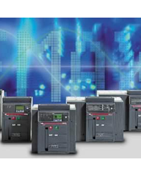 Air Circuit Breakers ( ACB )