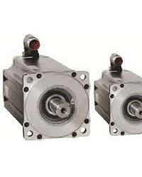 ALLEN BRADLEY Servo Motor VPL-A1304A-PK14AS