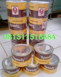 Absorbend speedy moisture meter, Calsium Absorband reagen Speedy Moisture tester, Reagen