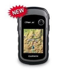 08111 390 801 : Jasa Service Garmin GPS e-Trex 10,20,30