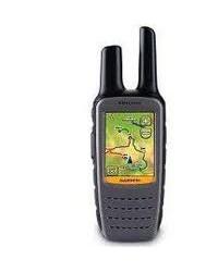 08111 390 801 : Jasa Service Garmin GPS Rino 610