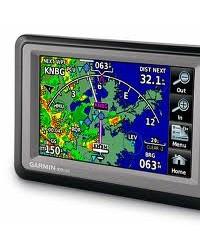 08111 390 801 : Jasa Service Garmin GPS Aera 500, Aera 550