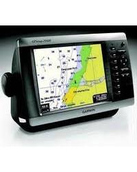08111 390 801 : Jasa Service Garmin GPSMAP 2108
