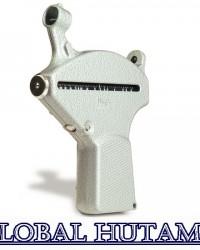 (08787-8484-584) Jual Haga Meter Altimeter 6 Scala