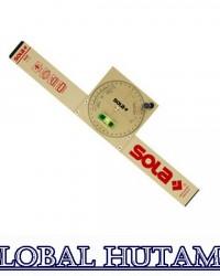 (08787-8484-584) Jual Sola Clinometer 13cm 50cm