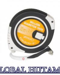 (08787-8484-584) Jual Yamayo Diameter Tape Phiband 10Meter