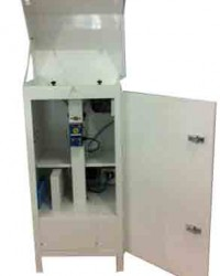 High Volume Air Sampler, TSP- Digital High Volume Air Sampler DF-60810E