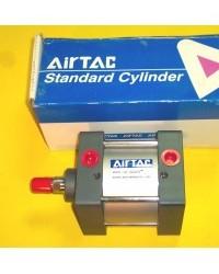 AIRTAC CYLINDER SC100X25