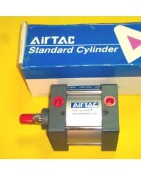 AIRTAC CYLINDER MODEL SC50X150