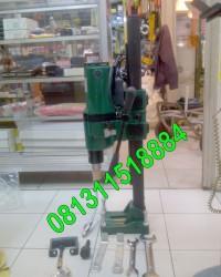 Jual Mesin Core Drill, Coring Beton, Core Drill Machine, Mesin Coring, Core Drill Concrete