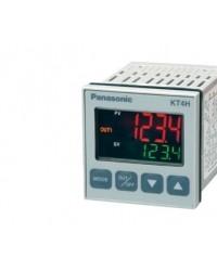 PANASONIC Temperature Controller AKT4B1111001