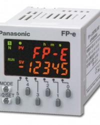 PANASONIC PLC AFPE224302