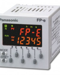 PANASONIC PLC AFPE214322