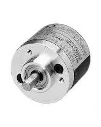 NEMICON-Rotary Encoder OVW2-1024-2MHT