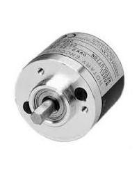 NEMICON-Rotary Encoder OVW2-04-2MHT