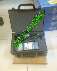 Jual Lutron AM 4205A, Anemometer and humidity,lutron Anemometer, Lutron Anemometer