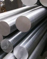 Carbon Steel Bars ( besi/ galvanis/ Stainless Steel )