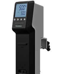 POLYSCIENCE MX Immersion Circulator