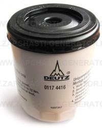 Filter Oli Deutz 0117-4416