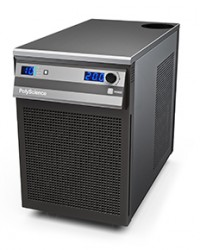 POLYSCIENCE 6000 SERIES