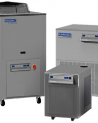 POLYSCIENCE DuraChill® Recirculating Chillers
