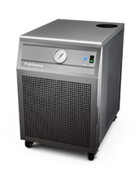 POLYSCIENCE 3370 Liquid-to-Air Cooler