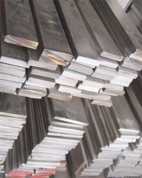 PLAT STRIP STAINLISS