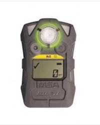 Gas Detector MSA 10153985 Gas Detector, Sulfur Dioxide