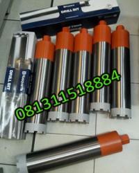 Jual Coring beton, pisau core drill,Mata Core Drill, Drill Bit, Core Drill Beton