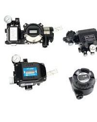 YTC-Smart Positioner YT-3303