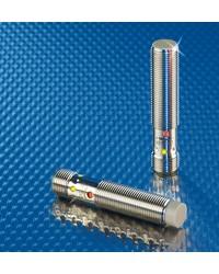 IFM Capacitive Sensor KF5001 | KFA3040BBPKG/NI/US