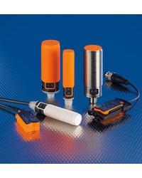 IFM Capacitive Sensor KG5043   KG-3008-BPKG/NI