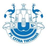 PT CITRA TIRTAMAS