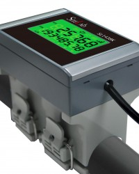 Flowmeter SL1438K