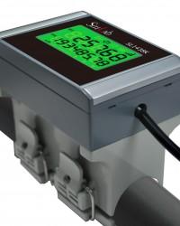 Flowmeter ultrasonik SL1438K