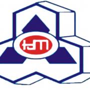 CV. Hinoka Jaya Machinery