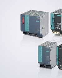 SIEMENS POWER SITOP 6EP1 337-3BA00