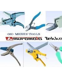 Merry tools cutter