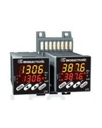 ERO ELECTRONIC Temperature TFS931123000