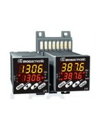 ERO ELECTRONIC Temperature LDS491150000