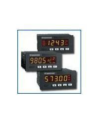 ERO ELECTRONIC Temperature MKC611150300