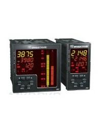 ERO ELECTRONIC Temperature LFS931133000