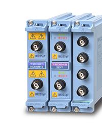 YOKOGAWA Input Module AAI141-S50/A4S00