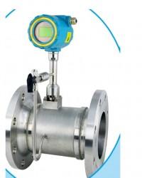 Flowmeter Flowtex Type WVF8310