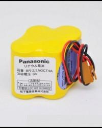 Lithium battery Merk Panasonic